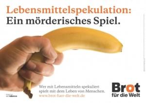 plakat_banane